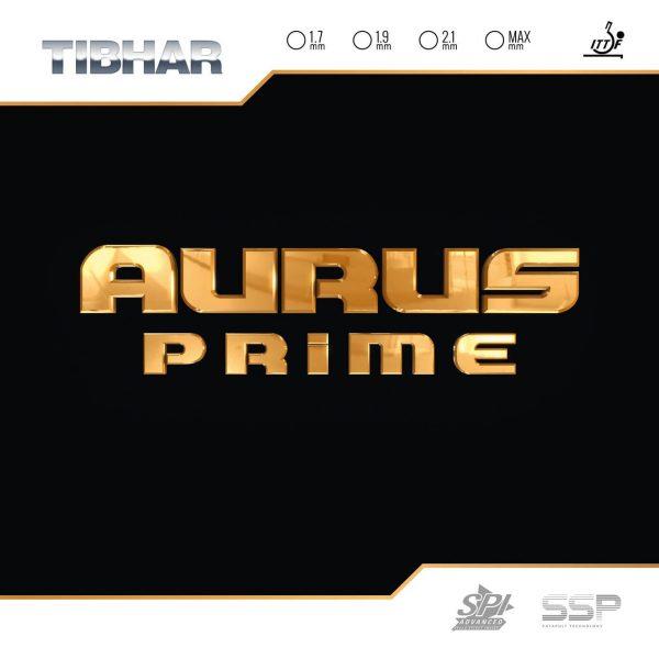 tibhar_aurus_prime
