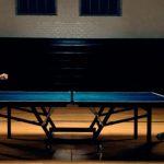 10-consejos-tenis-de-mesa
