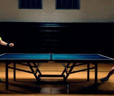 10 consejos para mejorar en el Tenis de Mesa