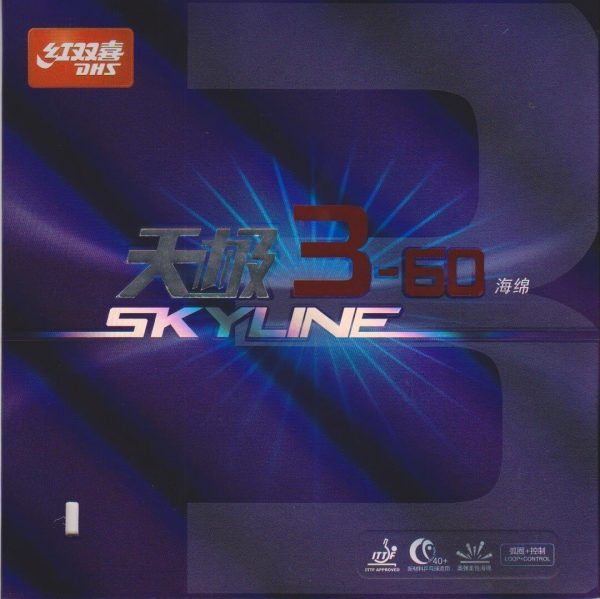 dhs_skyline_3-60_soft