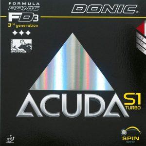 donic_acuda_s1_turbo