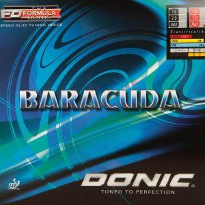 donic_baracuda