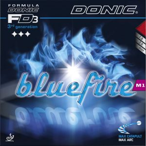 donic_bluefire_m1