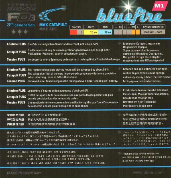 donic_bluefire_m1-caracteristicas