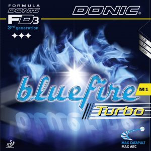 donic_bluefire_m1_turbo