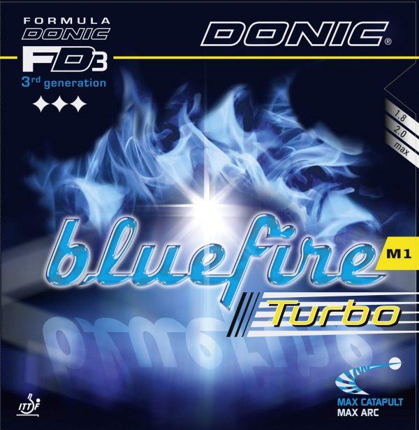 donic_bluefire_m1_turbo