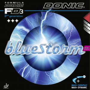 donic_bluestorm_z1