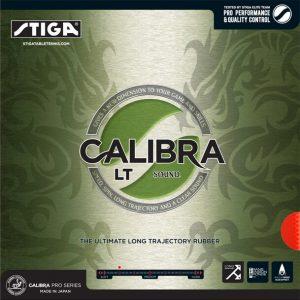 stiga_calibra_lt_sound