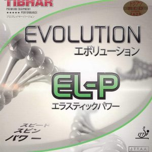 tibhar_evolution_el-p
