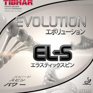tibhar_evolution_el-s