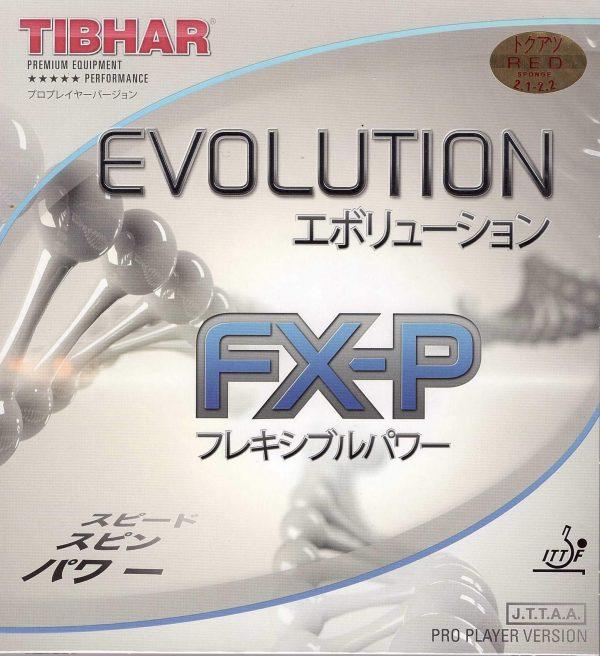 tibhar_evolution_fx-p