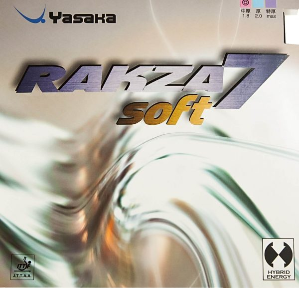 yasaka_rakza_7_soft