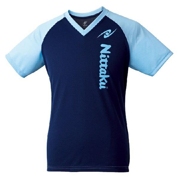 polera-nittaku-azul