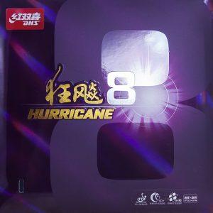 dhs_hurricane_8