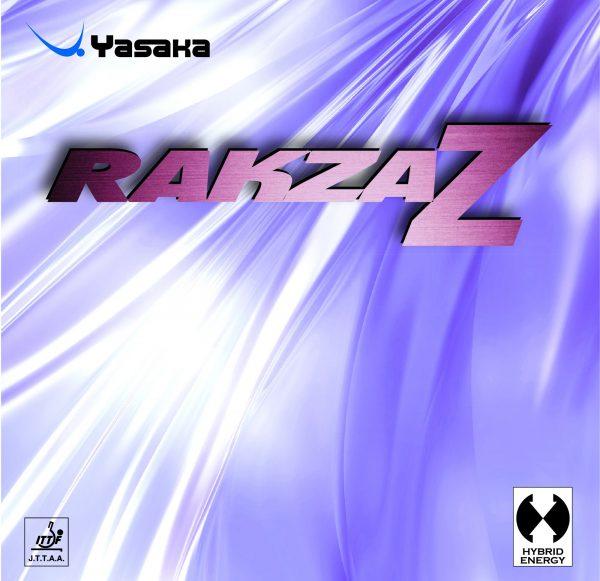 yasaka-rakza-z