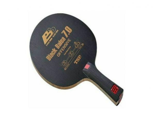 tsp-black-balsa-7-0
